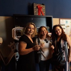 Degustação gratuita de vinhos uruguaios (01/09/18)