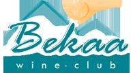 Bekaa Wine Club