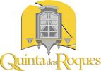 Quinta dos Roques